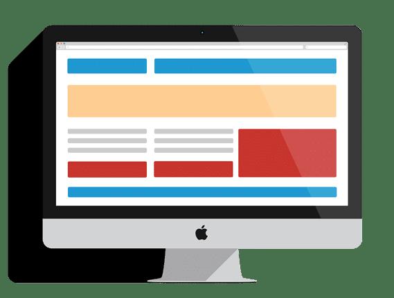 webmaster freelance, webmaster indépendant paris, création & refonte de site internet