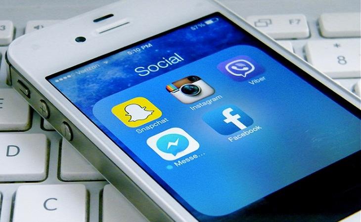 Développer votre activité avec les réseaux sociaux