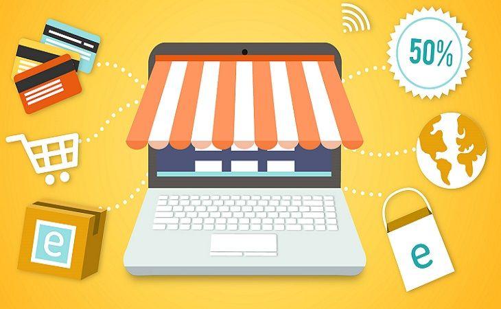 Pourquoi créer un site internet e-commerce ?