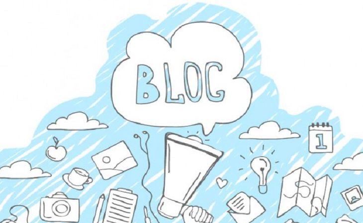 Pourquoi créer un blog vous permet d'être plus visible sur le web ?