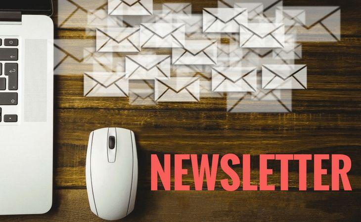 Comment et avec quels outils créer une newsletter?