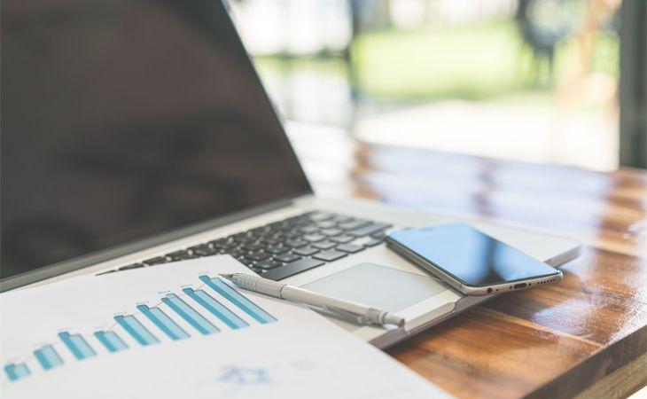 6 outils web pour gérer la comptabilité de mon entreprise