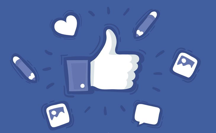 Comment bien publier sur Facebook ?