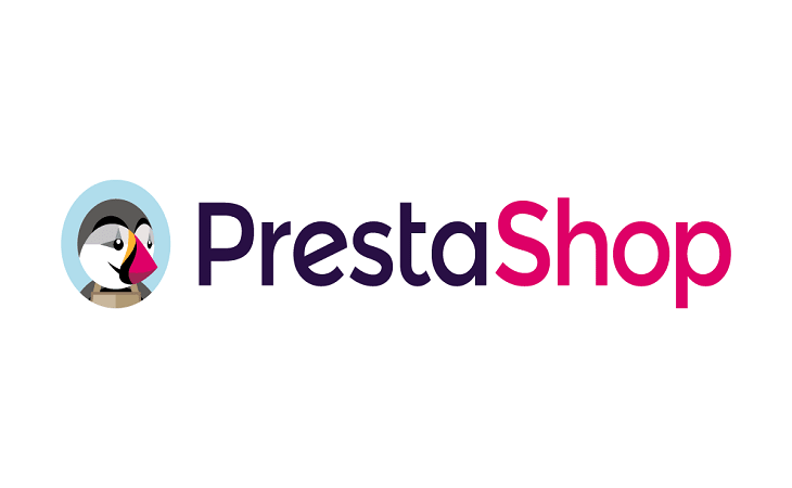 Prestashop : le cms e-commerce