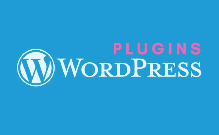 11 plugins à privilégier pour votre site WordPress
