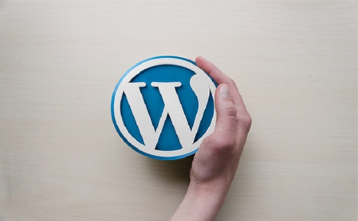 WordPress 5 : la nouvelle version de WordPress est sortie