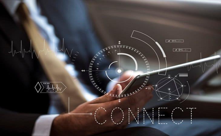 9 plateformes et sites web pour trouver un emploi dans le digital