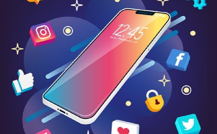 Créer et utiliser une application mobile